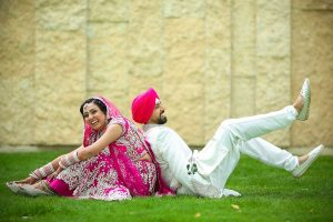 Why Choose Sangat Matrimony to Find Your Soulmate?