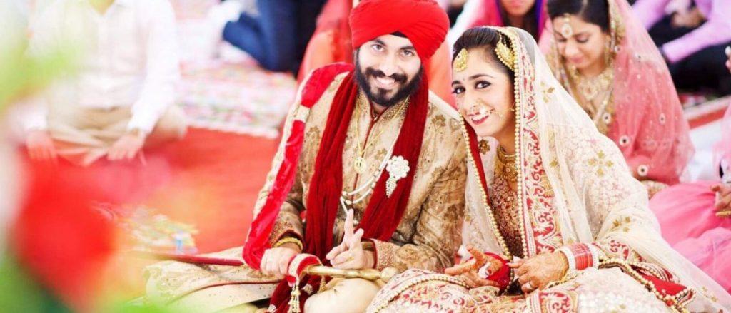 Tips To Create A Good Matrimonial Profile