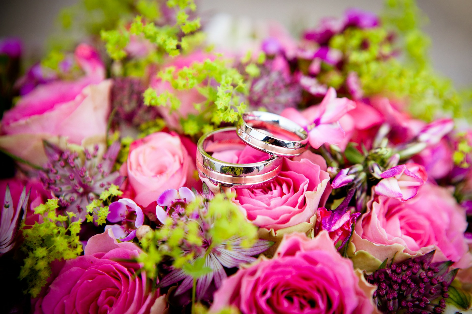 How To Have The Perfect Dream Wedding?