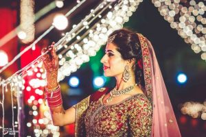 The best bride entry songs