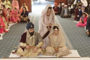 9 Do's and Don'ts in Anand Karaj
