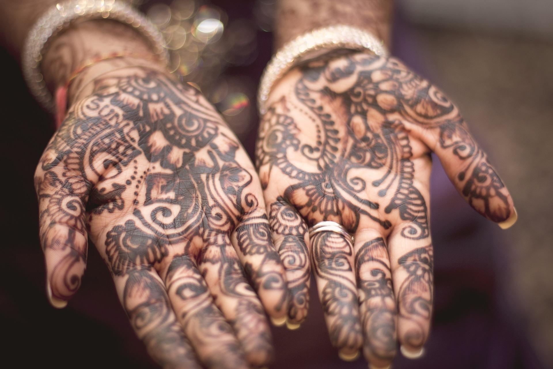 How To Avoid Fraud On Online Matrimony Websites